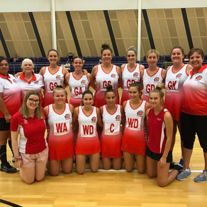 Southside Demons Congratulate Southern Districts 2019 Metro League Teams