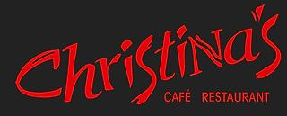 Christinas logo.png
