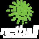 wa-netball-logo-white.png