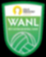 WANL-GIG_MAIN.png