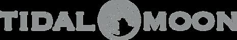 Tidal Moon Logo (1).png
