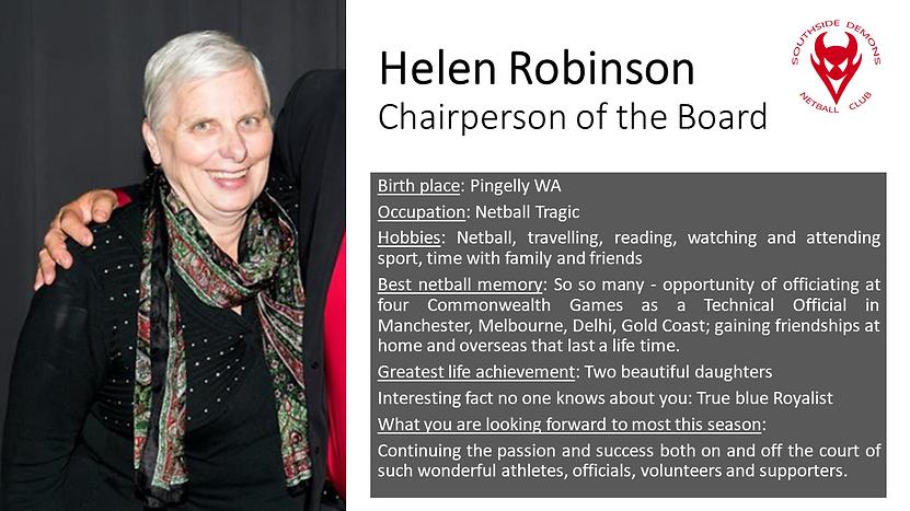 Helen Robinson.png