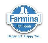 big_tr_8172_logo-farmina(1).jpg