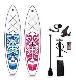 Paddle surf.jpg