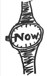 drawing_Now-thirty.jpg