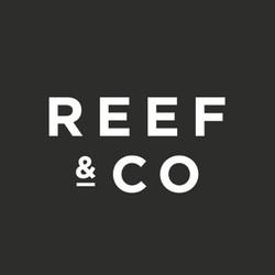 reef logo.jpg