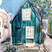 Shelagh_Swanson_The_Painter's_Shed_mm_20