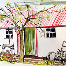 Shelagh_Swanson_Red_Roof_Fittie_Sketch_3