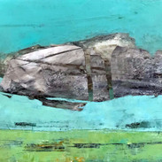 Morag_Smith_For_One_Moment_Acrylic_on_pa