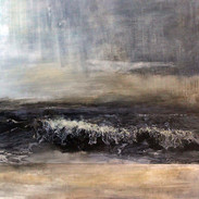 Stormy_Waters,_East_Coast_mixed_media_50