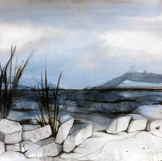 liz_Milne_'Moonlight'_Watercolour_60cm_x