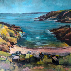 'That_Sunny_Day_down_at_The_Shore'_Morag