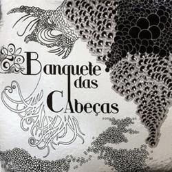 CD Banquete das Cabeças