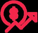mercado-icon.png