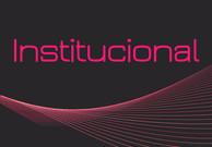 thumbnail-locucao-institucional.jpg
