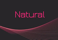 thumbnail-locucao-natural-black.jpg