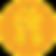 money-icon_edited_edited_edited.png