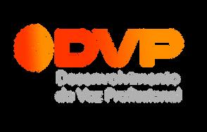logo_DVP_2.png