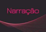 thumbnail-locucao-naracao.jpg