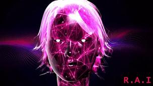 R.A.I - Regina Artificial Intelligence