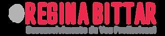 logo_horizontal_curso-01.png