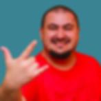Gustavo-Passi.jpg