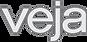 Revista_Veja-logo.png