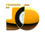 Programa_do_J_2008.png