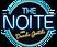 The_Noite_com_Danilo_Gentili_logo.png