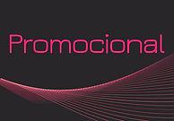 thumbnail-locucao-promocional-black.jpg