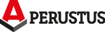 logo_aperustus.png