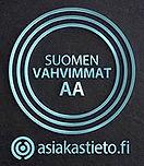AA_luottoluokitus.jpg