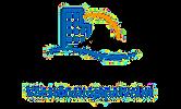 instoyrttiaho_logo.png
