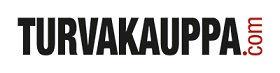 turvakauppa_logo.jpg