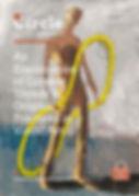 CQ5-Front-Cover-Paul-Nam.jpg