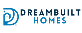 DreamBuilt Homes website logo.png