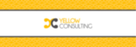 yellow - full quality.jpg