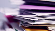 Employee Holidays - what records do I need to keep?