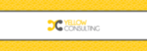 RESIZED - Yellow-Consulting---FB-Cover-P