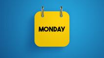 Mondayised Public Holidays - How they work