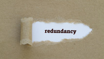 Redundancy & Parental Leave