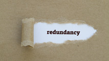 Redundancy & Parental Leave