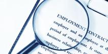 Employment Relations Amendment Act 2016