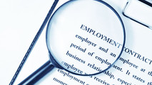 Employment Relations Amendment Act 2016