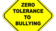 Workplace Bullying - What are my obligations?