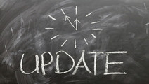 Coming Soon: Employment Law Changes 2019