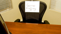 Improving Employee Attendance