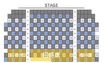 FD7B872E-8D16-4756-B5EB-7CBDDE45F8CD.jpg