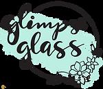 2021glimpse_logo_clearbg.png