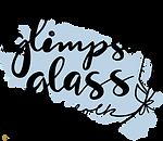 FOLK2021glimpse_logo_clearbg copy.png